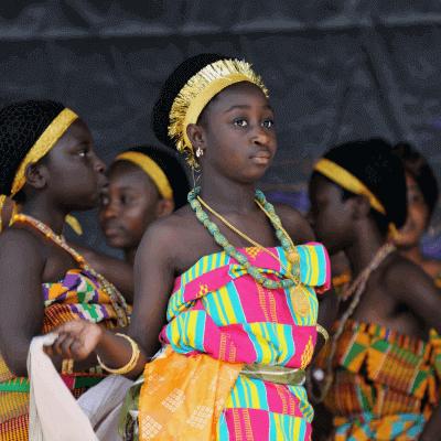 Cultural-Tours-ghana-400x400