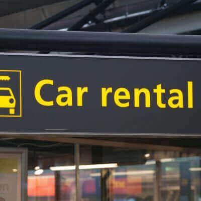 car-rental-400x400